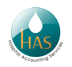 Hospital Accounting Services